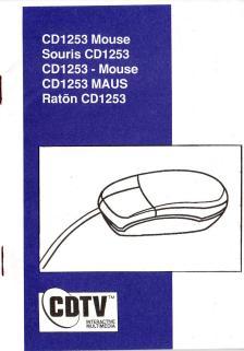 CDTV_CD1253_Handbuch+$28Large$29
