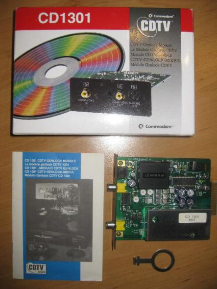 CDTV_CD1301_Small