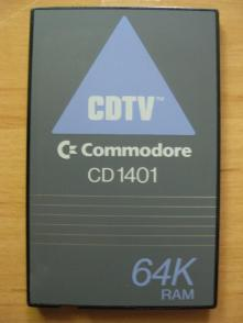 CDTV_CD1401_Small