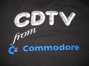 CDTV_Shirt_Retroport_02+$28Large$29