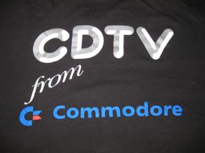 CDTV_Shirt_Retroport_02+$28Large$29