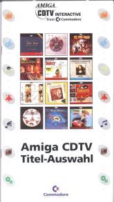 CDTVProspekt01_Medium