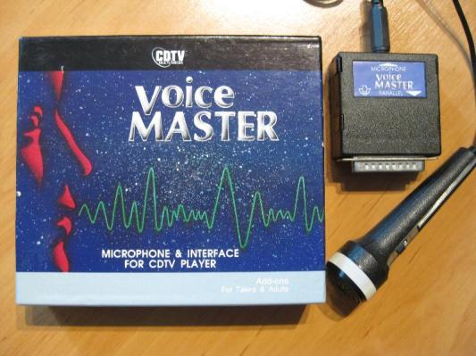 CDTVVoiceMaster_Small