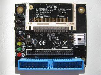 CF-Adapter_Delock_Retroport_001+$28Gro$C3$9F$29