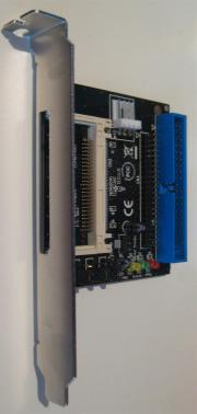 CF-Amiga_Retroport_001+$28Gro$C3$9F$29
