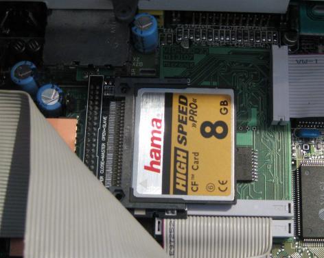 CF-Amiga_Retroport_002+$28Gro$C3$9F$29