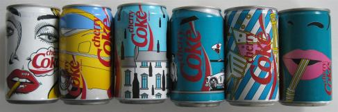 Cherry_Coke_1989_Retroport_01+$28Gro$C3$9F$29