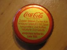Coca_Cola_Olympiade_1985_Knibbelbild_Retroport_2_Medium