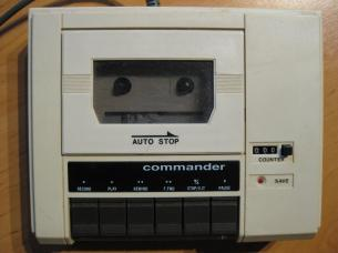 Commander_Datassette_C64_Medium