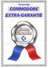 Commodore-Garantie1_Small