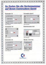 Commodore-Garantie4_Small