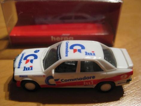 Commodore-Mercedes_Small