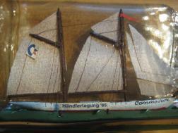 Commodore-Schiff_1_Small