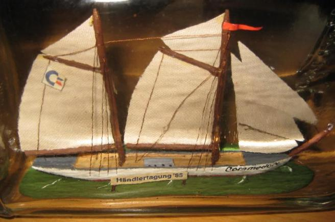 Commodore-Schiff_4_Small