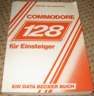 commodore128füreinsteiger