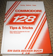 commodore128tipsundtricks