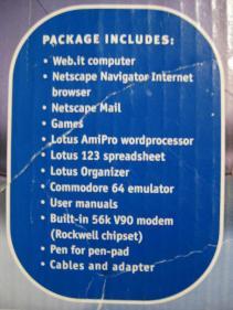Commodore64_Web-it_2_Small