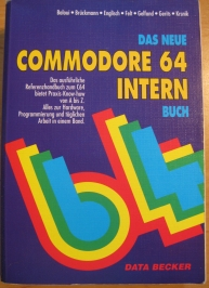 commodore64intern