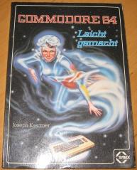 commodore64leichtgemacht