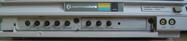 Commodore_1701_Retroport02+$28Large$29