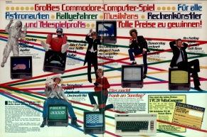 Commodore_1982_49