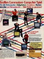 Commodore_1982_50