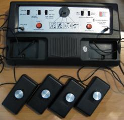 Commodore_2000K_Retroport_01+$28Gro$C3$9F$29
