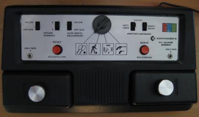 Commodore_2000K_Retroport_02+$28Gro$C3$9F$29