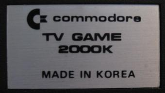 Commodore_2000K_Retroport_04+$28Gro$C3$9F$29
