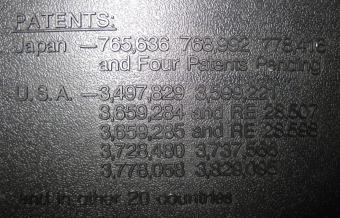 Commodore_2000K_Retroport_05+$28Gro$C3$9F$29