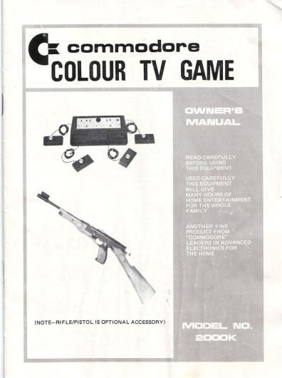 Commodore_2000K_Retroport_10+$28Large$29
