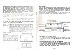 Commodore_2000K_Retroport_11+$28Large$29