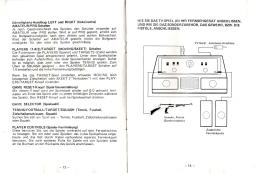 Commodore_2000K_Retroport_12+$28Large$29