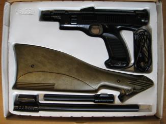Commodore_3000H_Gun_Retroport_01+$28Large$29