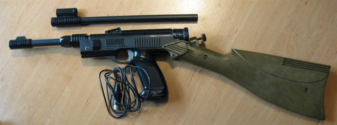 Commodore_3000H_Gun_Retroport_02+$28Large$29