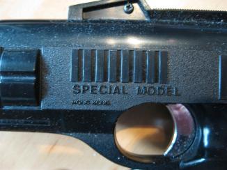 Commodore_3000H_Gun_Retroport_03+$28Large$29