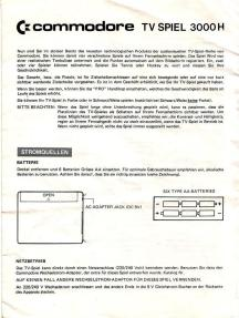 Commodore_3000H_Retroport_01+$28Large$29