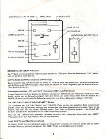 Commodore_3000H_Retroport_02+$28Large$29