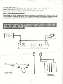 Commodore_3000H_Retroport_03+$28Large$29