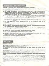 Commodore_3000H_Retroport_05+$28Large$29
