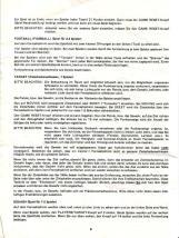 Commodore_3000H_Retroport_06+$28Large$29
