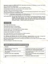 Commodore_3000H_Retroport_07+$28Large$29