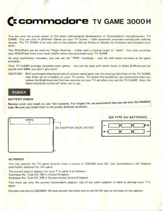 Commodore_3000H_Retroport_09+$28Large$29