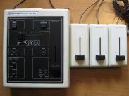 Commodore_3000H_Retroport_10+$28Large$29