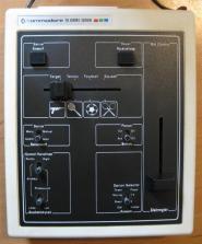 Commodore_3000H_Retroport_11+$28Large$29