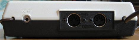 Commodore_3000H_Retroport_14+$28Large$29