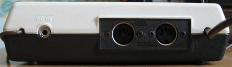 Commodore_3000H_Retroport_14+$28Large$29