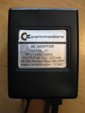 Commodore_3000H_Retroport_16+$28Large$29