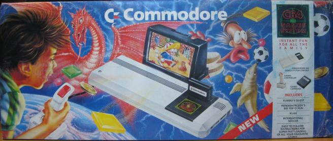 Commodore_64_Games_System_Retroport_08+$28Large$29