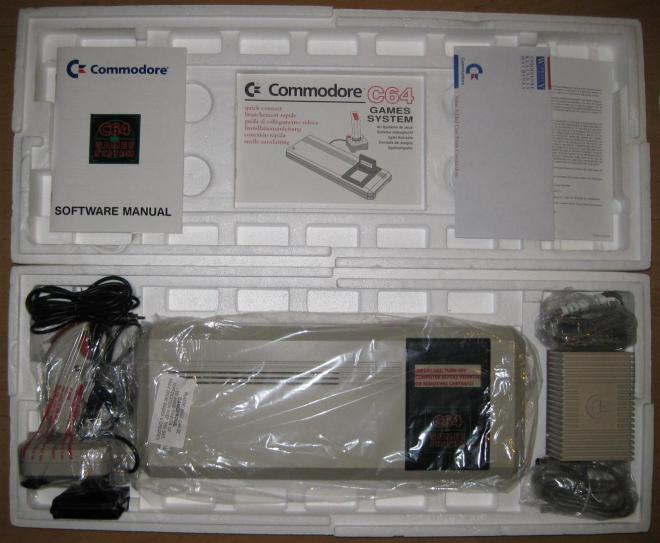 Commodore_64_Games_System_Retroport_10+$28Large$29